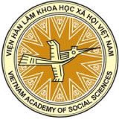 Hội thảo 'Phát huy vai trò của cộng tác viên và biên tập viên trong nâng cao chất lượng bài viết cho Tạp chí Khoa học xã hội Việt Nam'