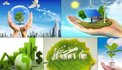 Nâng cao trách nhiệm xã hội của doanh nghiệp ở Việt Nam nhằm mục tiêu phát triển bền vững.