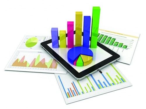 Chuyển dịch cơ cấu kinh tế phục vụ tăng trưởng kinh tế bền vững - Kinh nghiệm một số nước châu Á