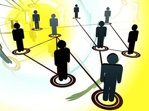 Quản lý xã hội, quản trị xã hội từ góc độ lý thuyết hệ thống