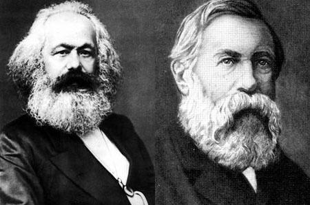 Những dự báo xuyên thời đại của C. Mác, Ph. Ăng-ghen về văn hóa trong Tuyên ngôn của Đảng Cộng sản
