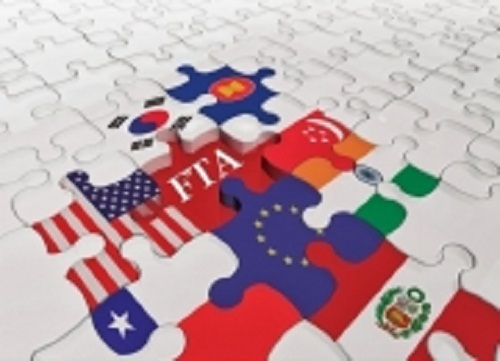 Hội nhập quốc tế về kinh tế với ổn định chính trị - xã hội