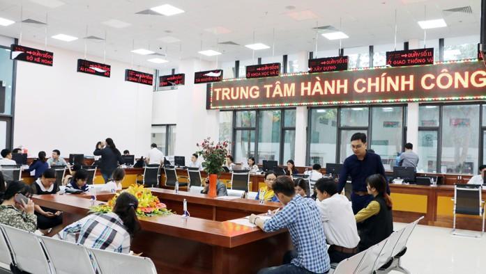 Đề tài: Nghiên cứu so sánh chính sách cải cách nền hành chính công tại một số nước Châu Á và bài học cho Việt Nam