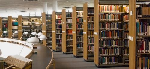 Đề tài: Xây dựng và bổ sung cơ sở dữ liệu sách Latin, tạp chí và tài nguyên chuyên biệt EFEO tại Thư viện Khoa học xã hội