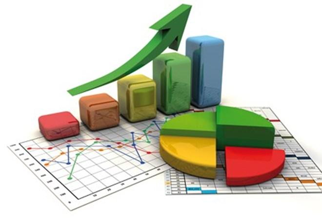 Cải thiện nền quản trị quốc gia nhằm thúc đẩy tăng trưởng kinh tế Việt Nam