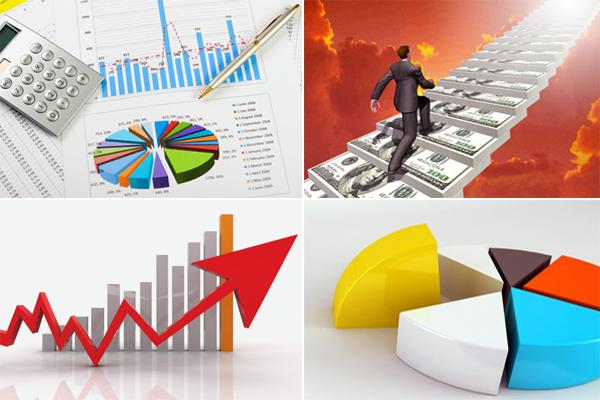 Đổi mới thể chế kinh tế ở Việt Nam