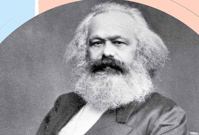 Học thuyết của C.Mác về hình thái kinh tế xã hội dưới ánh sáng thời đại ngày nay