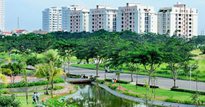 Phát triển bền vững và vai trò của khoa học xã hội đối với phát triển bền vững ở Việt Nam