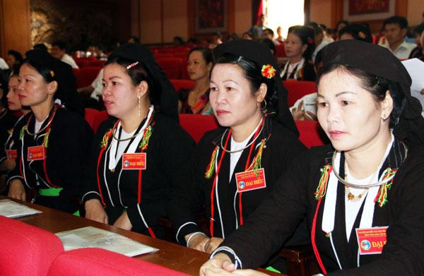 Đảm bảo quyền cơ bản của các dân tộc thiểu số ở Việt Nam hiện nay