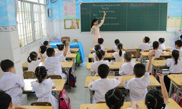 Đề tài: Nghiên cứu phong cách học tiếng Việt bằng phương pháp định lượng