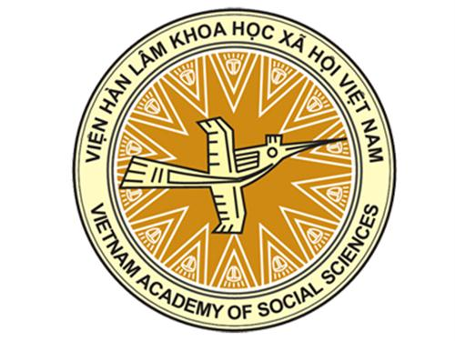 Đổi mới nghiên cứu khoa học ở Viện Hàn lâm Khoa học xã hội Việt Nam