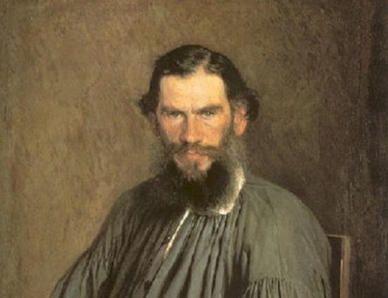 Tư tưởng của L.Tolstoi về giáo dục