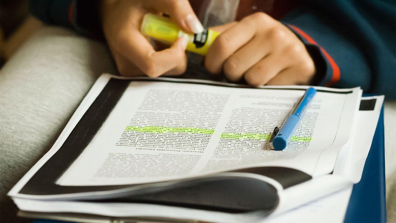 Tiêu chuẩn quốc tế của tạp chí khoa học và việc áp dụng tại Việt Nam