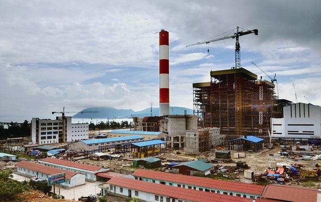 Đề tài: Xây dựng các hình thức khu kinh tế liên kết với nước ngoài: nghiên cứu đánh giá các hình thức khu kinh tế ở Việt Nam và đề xuất mô hình khả thi sắp tới