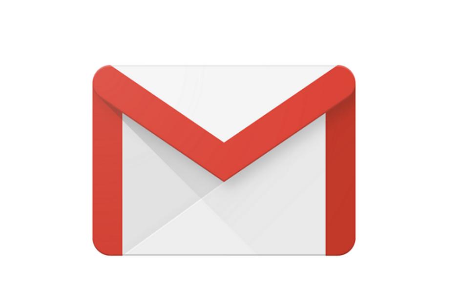 Thông báo Về việc thay đổi địa chỉ E-mail của Tạp chí Khoa học xã hội Việt Nam
